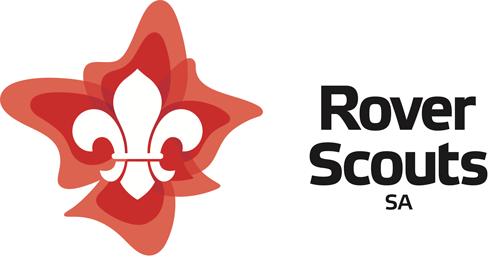 Rover Scouts South Australia